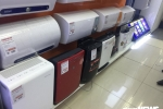 Đổ xô 'săn' máy lọc không khí tránh ô nhiễm: Có nên bỏ tiền triệu mua?