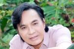 NSƯT Thanh Tuấn: 'Tôi cay đắng khi nghe tin trượt NSND'