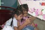 Trao nhầm con ở Bình Phước: Cuộc sống 2 bé gái giờ ra sao?