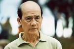 Cảnh báo những nguy hiểm về căn bệnh 'giết người thầm lặng' mà NSƯT Phạm Bằng mắc phải