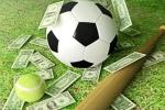 'Kinh doanh đặt cược thể thao' chính thức được đưa vào luật