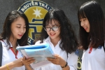 Thi THPT Quốc gia 2018: Những lưu ý khi ôn luyện để đạt điểm cao môn Địa lý