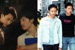 Phim 'Song Lang': Mối tình của Trương Quốc Vinh và chuyện tình yêu đồng giới của nghệ sĩ