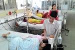 Mỗi người có thể sẽ mắc sốt xuất huyết bao nhiêu lần trong đời?