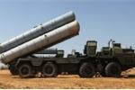 Israel có thể làm gì để đáp trả việc Nga triển khai S-300 đến Syria?