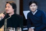 Đạo diễn Hoàng Nhật Nam cùng Hồ Hoài Anh gây thích thú cho khán giả với 'Tinh hoa Bắc Bộ'