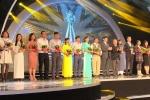 Nhóm phóng viên VTC14 nhận giải Bạc tại Liên hoan truyền hình toàn quốc lần thứ 37