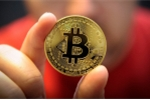 Đào bitcoin ở nơi làm việc, nhân viên sân bay tại Matxcơva bị bắt