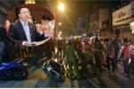 ĐBQH Lưu Bình Nhưỡng: Công an TP.HCM không làm hết trách nhiệm của mình