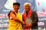 Đức Gyalwang Drukpa:'Học cách chuyển hoá rắc rối thành hạnh phúc'