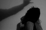 Bị dâm ô, bạo hành: Vì sao học sinh im lặng?