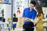 MobiFone tung gói cước K+ Data ngay đầu mùa giải Ngoại hạng Anh