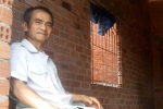 Những chứng cứ 'bất thường' trong vụ án Huỳnh Văn Nén
