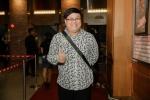 Gia Bao, Huynh Lap doi mua den chuc mung Vo Dang Khoa hinh anh 3