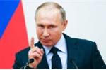 Du luan Nga mong doi gi tu thong diep lien bang thu 15 cua Tong thong Putin? hinh anh 1