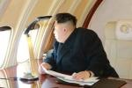 Vấn đề hàng không có thể ảnh hưởng gì đến gặp thượng đỉnh Mỹ - Triều?