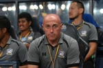 HLV U23 Thái Lan nói gì khi đánh bại U23 Nhật Bản?