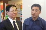 Clip: Nguyễn Văn Dương khai 'đáp lễ' Phan Văn Vĩnh bằng đồng hồ Rolex, 1,7 triệu USD