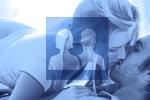 Khiêu dâm, tống tình nhan nhản trên Facebook