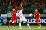Philippines đá như đội châu Âu, tuyển Việt Nam chơi 'cửa dưới' không có gì xấu hổ