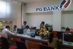 Ngân hàng Nhà nước yêu cầu tính toán lại việc sáp nhập PGBank