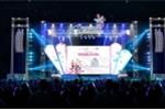Tham gia Giải chạy MB Ageas Life Family Ekiden và Lễ hội Trải nghiệm lớn khôn tại Bờ Hồ, Hoàn Kiếm