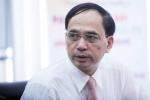 Bị 'tố' đi hầu đồng cầu thăng quan tiến chức, Vụ trưởng Bộ Y tế làm tường trình