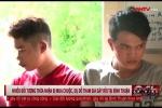 Video: Vì sao nhiều người quá khích đốt phá, gây rối ở Bình Thuận?