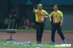 Cup Quoc gia lui lich thi dau, tuyen Viet Nam gap bat loi truoc them AFF Cup hinh anh 1