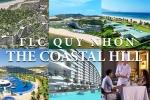 Đầu tư đúng đắn, thu về đều đặn hàng trăm triệu mỗi năm cùng FLC The Coastal Hill
