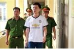 Tai biến chạy thận 8 người chết ở Hòa Bình: Bác sĩ Hoàng Công Lương gửi tâm thư tới Tổng bí thư