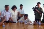 'Nước mắt công dân' của người tù lịch sử Huỳnh Văn Nén