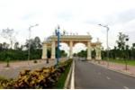 Điểm mặt các dự án BT ở Vĩnh Phúc vừa bị kết luận sai phạm