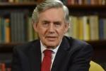 Cựu Thủ tướng Anh: Thế giới đang đứng trước một cuộc khủng hoảng mới