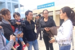 Hơn 500 giáo viên sắp bị nghỉ việc: Đắk Lắk họp khẩn ngày chủ nhật