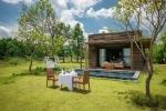 Flamingo Đại Lải Resort: Thiên đường nghỉ dưỡng xanh độc đáo