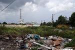 Công ty Lê Phong 'hô biến' dự án nhà ở cho người thu nhập thấp lên giá trên trời