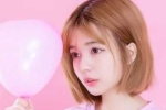 """Hot girl ĐH Nguyễn Tất Thành xinh như búp bê """"đốn tim"""" bao chàng trai"""