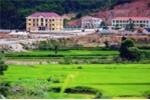 Nguyên Bí thư Huyện ủy Sơn Tây ở Quảng Ngãi bị kỷ luật khiển trách