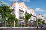 Hướng đầu tư vào bất động sản Đông Bắc Hà Nội