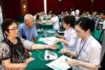 Không thể tin nổi: 2 triệu người Việt bị tăng huyết áp