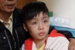 Bé 10 tuổi bị bạo hành: Các hội đoàn thể ở đâu?