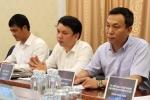 Trực tiếp: VFF họp tổng kết thất bại thảm họa của U22 Việt Nam tại SEA Games 29