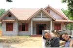 'Huynh đệ tương tàn' ở Vân Đồn: Nguyên nhân từ tờ 'giấy phép xây dựng'?