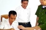 11 thiếu sót không thể điều tra trong vụ án Huỳnh Văn Nén