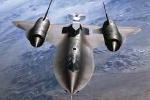 Cuộc truy đổi nghẹt thở giữa máy bay trinh thám Mỹ và tiêm kích Nga suýt châm ngòi Thế chiến 3