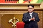 Lý do thực sự khiến ông Kim Jong-un liên tục thị sát các nhà máy