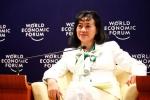 Dự án tỷ USD dang dở của chị em bà Đặng Thị Hoàng Yến