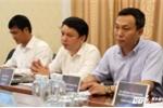 HLV Hữu Thắng: Xin đừng mang thất bại của U22 Việt Nam để phục vụ động cơ cá nhân