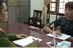 Tàng trữ ma túy trái phép, 4 sinh viên ở Huế bị bắt